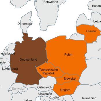 Handwerker Aus Polen Auf Werkvertrag Kurzfristig Verfugbar